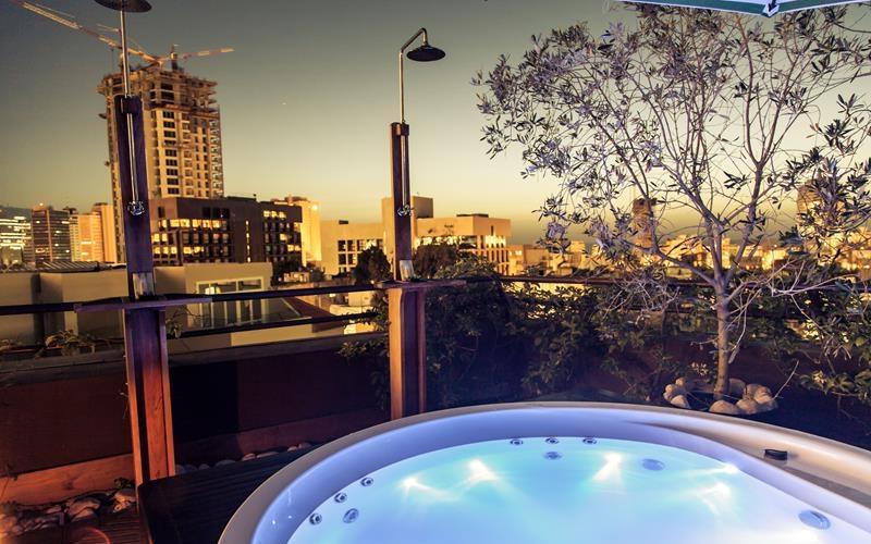 rooftop_-23
